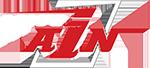 MotoAIN Logo
