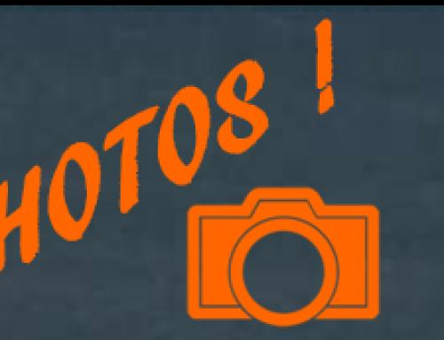 PHOTOTHÈQUE | CIRCUIT DE BRESSE | 17 MAI 2021