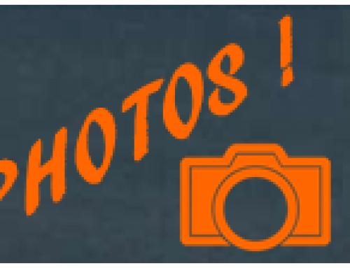 PHOTOTHÈQUE | CIRCUIT DE BRESSE | 14 JUIN 2021